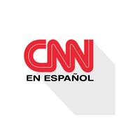 Vivo en: CNN en Español 1.0