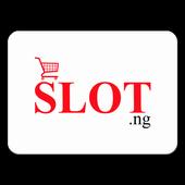 Slot Mobile 2.0.0