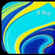 Mi Wallpaper Carousel V6 G 181101 Apk Download Android