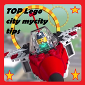 Top for Lego City My City tips 1.0