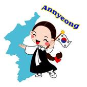 Vui Học Tiếng Hàn 1.0.3
