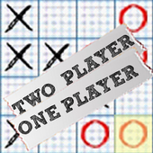 caro for twoEASY GAMEBoard