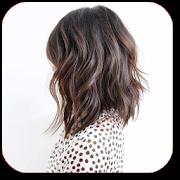 Layered Haircuts 1.2