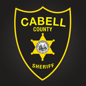 Cabell Tips 1.1.0