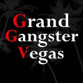 Grand gangster in Vegas 3D 1.0