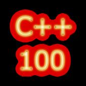 C++ Zbirka Programa 100 1.0.0.1