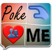 PokeMe : Desi Chat Rooms 1.2