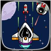 Space Battle X 1.0