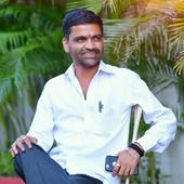 Nilesh Lanke Pratisthan 1.0
