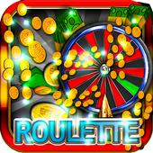 Money Roulette 1.0