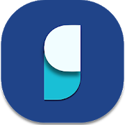 Sesame - Universal Search and Shortcuts 3.5.4