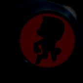Ninja Thief 2015 0.0.1