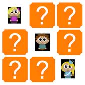 Kids Nio Memory GameCODE CLOUD  S.R.L.S.BoardBrain Games