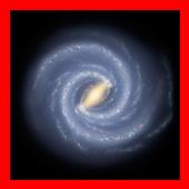 Galactic Pinball 1.9