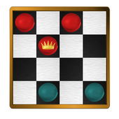 Draughts 1.0.3
