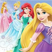 Disney Princess Wallpapers HD Free 2