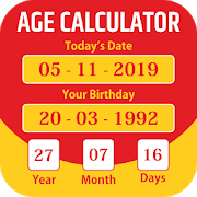 Age Calculator Age Difference Calculator Flames 2.0