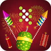 Diwali Crackers & Magic Touch Fireworks 1.7