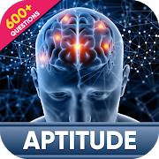 Aptitude Test and Preparation, Tricks & Practice 5.3