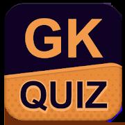 General Knowledge Quiz : World GK Quiz App 5.0