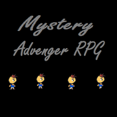 Mystery Adventure RPG Game 2.60