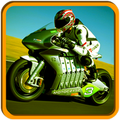 Nitro Moto Racing 2014 1.1