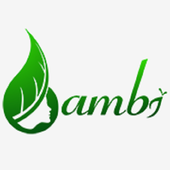 Bambi 1.0