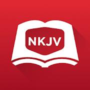New King James Bible (NKJV)