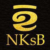 New Khmer Standard Bible 2.18.7