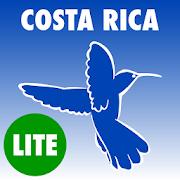 BirdSounds Costa Rica Lite 1.0