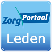 ZorgPortaal.nl ledennetwerk 1.0.0