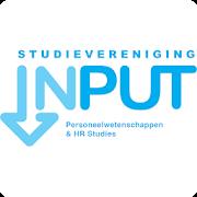 Study Association INPUT 9.8.64