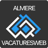 Almere: Werken & Vacatures 1.0.6.20140416T1043