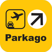 Parkago Parkeren Vergelijken 1.0.0