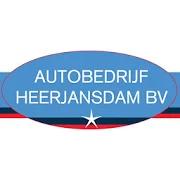Autobedrijf Heerjansdam 4.2.1