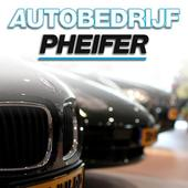 Autobedrijf Pheifer 4.2.1