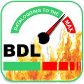 BDL - App 1.001