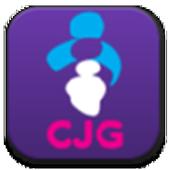 CJG Harderwijk 1