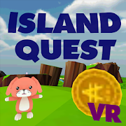 VR Island Quest 1.12