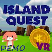VR Island Quest Demo 1.05