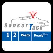 SensorTack® 1.3