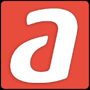 My Avans 1.2.8