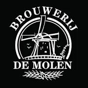 Borefts Beer Festival 2018 6.0.2