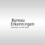 Bureau Erkenningen 1.5.1