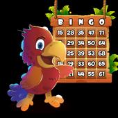 Bingo Milano 2.0.0