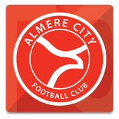 Almere City FC Businessclub 1.2.39