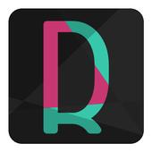 Deltion Rooster 1.1.1