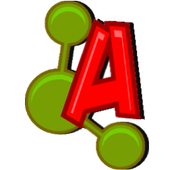 Atoms 1.0.2