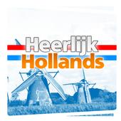 HeerlijkHollands.nl 3.0