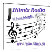 Hitmix-radio.euDigipal.nlMusic & Audio